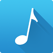Tunester Music Player
