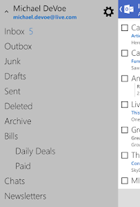 Outlook.com v7.8.2.12.49.5701