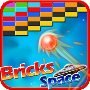BRICKS SPACE for PC and MAC