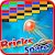 BRICKS SPACE file APK Free for PC, smart TV Download