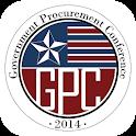 GPC2014