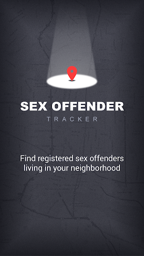 Sex Offender Search 17.9.0 screenshots 1