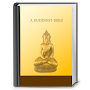 A Buddhist Bible APK icon