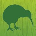 NZ Fauna logo