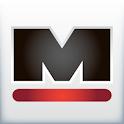 MBanking logo