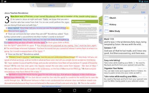 Niv Bible Software Free Download Pc - hrsoft-netsoft