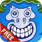 Fruits'n Tails FREE icon
