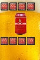 Screenshot of Cerveza Beer Amigo Deluxe