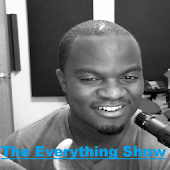TheEverythingShow