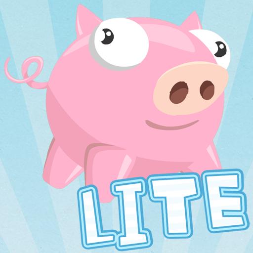 Happy Pig Lite
