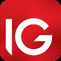 IG Major Markets icon