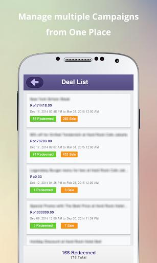【免費商業App】Grivy for Business-APP點子