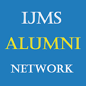 IJMS Alumni Network