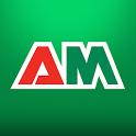 Auto Mercado icon