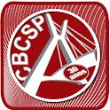 CBCSP 2014 icon