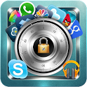 Applocker - Parental Control icon