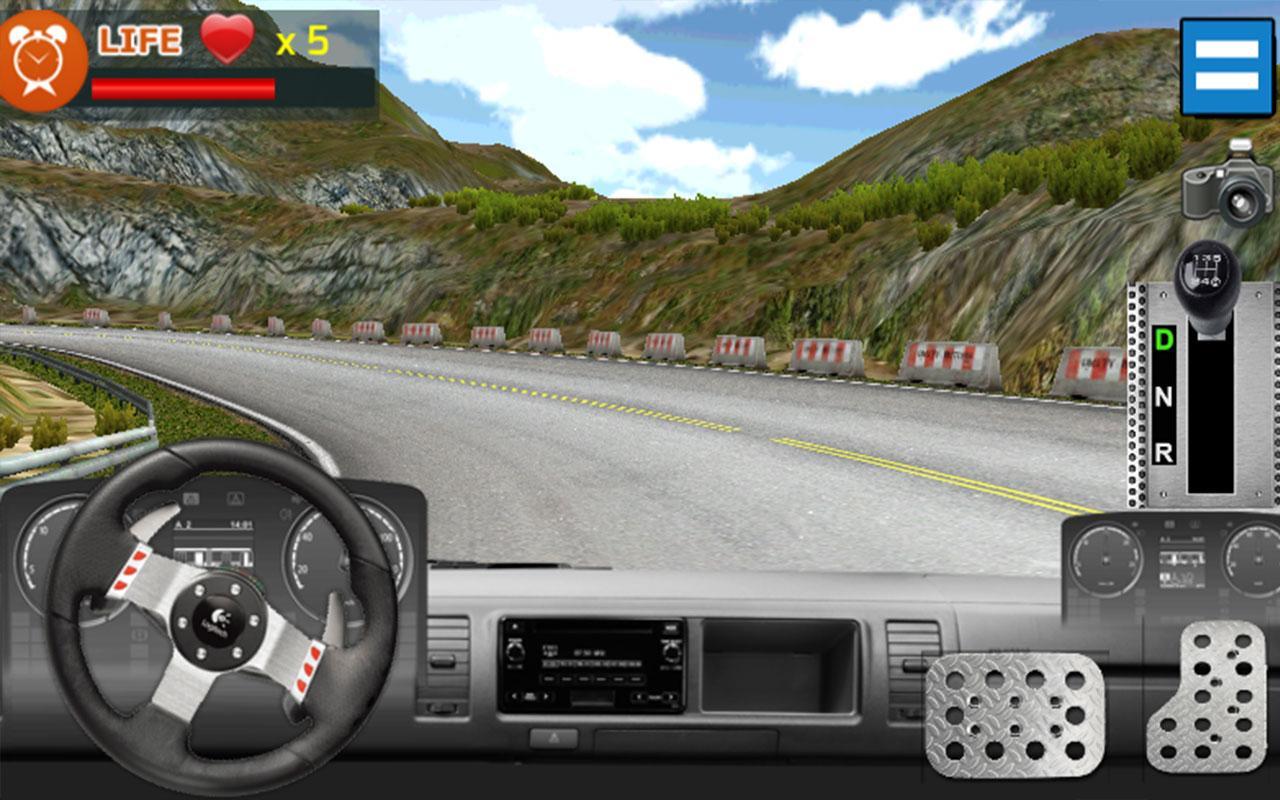 bus simulator online spielen