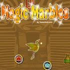 Magic Marbles icon