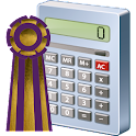 IShow Calculator icon