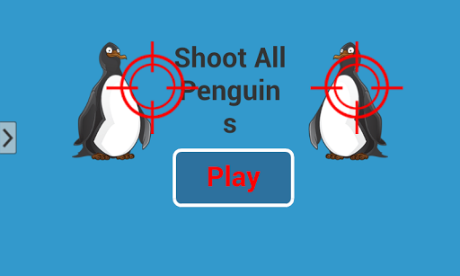 Shoot All Penguins