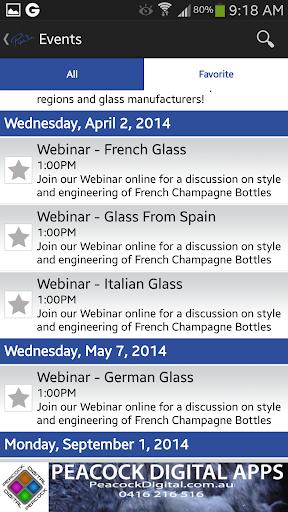 玩商業App|Pipwin Glass免費|APP試玩