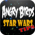 Angry Birds Star Wars Tips icon