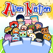 Alien Nation Free