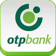 OTP Smart Bank Romania