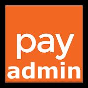 PayWith Admin