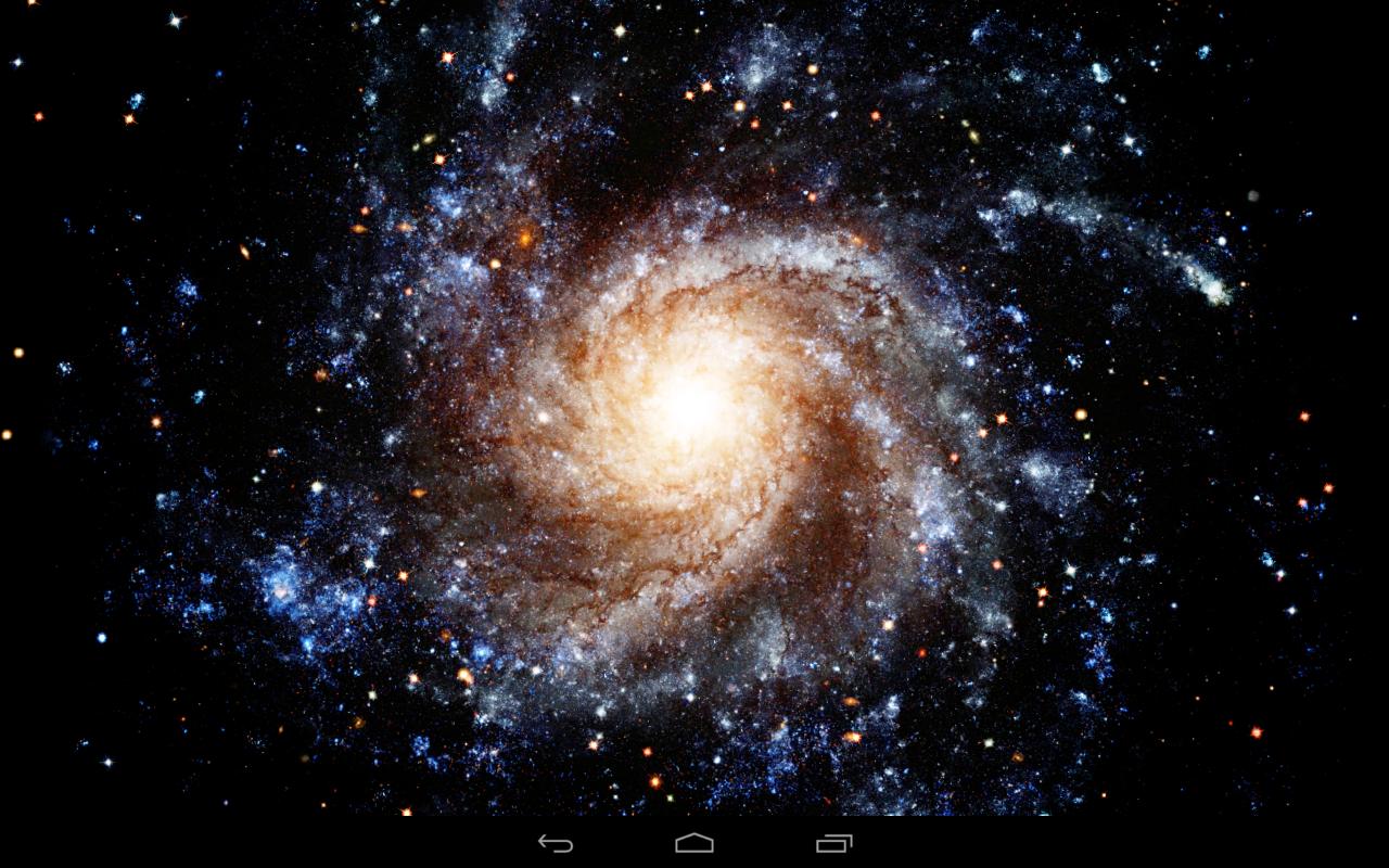 galaxy wallpaper google - photo #22