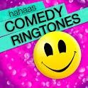 Free Text Alerts & Ringtones icon