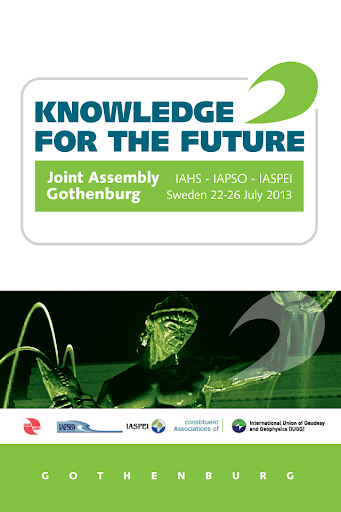 KnowledgeForTheFuture2013