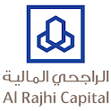 Al Rajhi Tadawul - Tablet icon