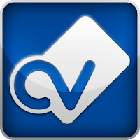 CV-Library Job Search 5.0.1