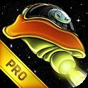 Martian Hovercraft - Pro Jet icon