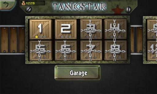 Tank Star  screenshots EasyGameCheats.pro 2