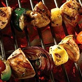 Barbecue BBQ Recipes