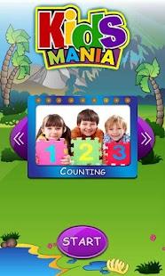 英語為孩子們的詞彙量|玩教育App免費|玩APPs