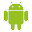 Android 4.0 Demo API logo