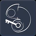 Heavy Metal: App Lock Theme icon
