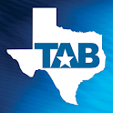Texas Assn. of Broadcasters icon
