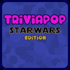 Trivia Pop StarWars Quiz icon