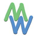 MyWords - Learn Languages icon