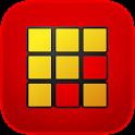 Rubikube