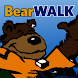 UC Berkeley BearWalk