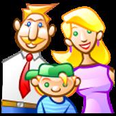 Calcolo Assegni Familiari
