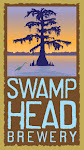 Logo of Swamp Head Just The Tip