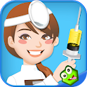 Doctor's Office v1.0.6 APK