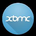 XBMC Launcher