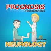 Prognosis : Neurology